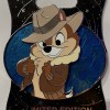 28848 - WDI - Chip 'n Dale: Rescue Rangers Collection - Chip