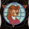 28874 - WDI - TaleSpin Collection - Rebecca