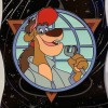 28869 - WDI - TaleSpin Collection - Wildcat