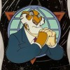 28872 - WDI - TaleSpin Collection - Shere Khan