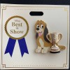 28689 - WDI - Best in Show - Copper