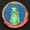27034 - DLR - The Haunted Mansion 50th Anniversary Event - Attraction Scenes Mystery Collection - Constance