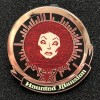 27037 - DLR - The Haunted Mansion 50th Anniversary Event - Attraction Scenes Mystery Collection - Madame Leota