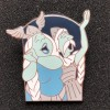 27050 - DLR - The Haunted Mansion 50th Anniversary Event - Graveyard Ghosts Mystery Collection - The Opera Singer