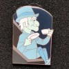 27043 - DLR - The Haunted Mansion 50th Anniversary Event - Graveyard Ghosts Mystery Collection - The Tea Drinker