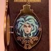 28699 - WDI - Haunted Mansion 50th Anniversary - Madam Leota