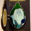 28698 - WDI - Haunted Mansion 50th Anniversary - Gus