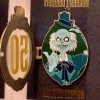 28696 - WDI - Haunted Mansion 50th Anniversary - Ezra