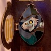 28695 - WDI - Haunted Mansion 50th Anniversary - Hatbox Ghost