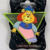 28853 - WDI - Adventures of the Gummi Bears Collection - Grammi Gummi