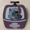 29320 - WDW - There's Magic in the Air Skyliner Mystery Set - Stitch