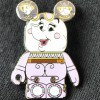 2596 - Vinylmation Set - Beauty and The Beast- Mrs. Potts ONLY