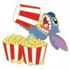 29534 - DSSH - Popcorn Series - Stitch