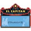 29601 - DSSH - El Capitan Marquee - Frozen II