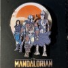 29616 - DS - Star Wars Mandalorian
