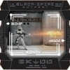 29884 - DLR - Star Wars™ Galaxy's Edge - First Order Reconnaissance Flametrooper
