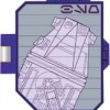 29892 - DLR - Star Wars™ Galaxy's Edge - Droid Schematic R4