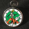 29920 - Pocket Watch Pin Set - Goofy