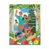30143 - DSSH - Lilo & Family