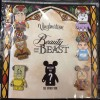 2594 - Vinylmation Set - Beauty and The Beast