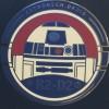 30273 - Star Wars - R2-D2 Astromech Droid