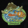 30169 - DCA - Turtle Talk with Crush #3