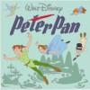 30404 - DLR/WDW - Vintage Vinyl - Peter Pan