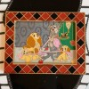 30144 - DSSH - Family Portrait - Lady and the Tramp