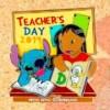 30677 - HKDL - 2019 Teacher's Day