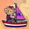 30681 - HKDL - 14th Anniversary - ShellieMay