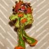 31239 - DLRP - Muppets - Animal