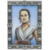 30147 - DSSH - Star Wars: The Rise of Skywalker - Rey