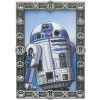 30150 - DSSH - Star Wars: The Rise of Skywalker - R2-D2