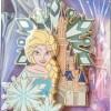 31118 - DLP - Frozen - Elsa