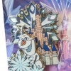 31122 - DLP - Frozen - Olaf