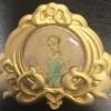 31633 - Stylized Princess Portrait - Cinderella