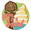 31837 - DLR - Scratch and Sniff - Dole Whip