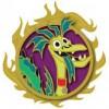 31934 - DSSH - Pixar's Onward - Blazey