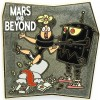 8725 - Sci-Fi Academy - Mars & Beyond set - Miss Smith Being Abducted only