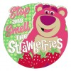 32625 - DLR - Scratch and Sniff - Lotso