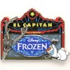 3850 - DSSH DSF - El Capitan Marquee - Frozen #2 (Sing-A-Long)