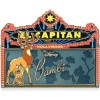 28542 - DSSH - El Capitan Marquee - Bambi