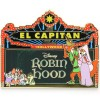 28543 - DSSH - El Capitan Marquee - Robin Hood