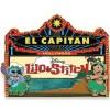 28544 - DSSH - El Capitan Marquee - Lilo & Stitch