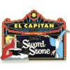 28548 - DSSH - El Capitan Marquee - The Sword in the Stone