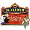 28550 - DSSH - El Capitan Marquee - The Hunchback of Notre Dame