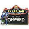 31929 - DSSH - El Capitan Marquee - Pixar's Onward