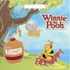 33382 - DS - Winnie the Pooh Set