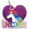 34069 - Celebrate Today - National Unicorn Day