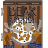 34286 - DLR/WDW - Cereal Boxes - Bear Brunch